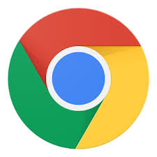 chrome apk chrome 64 0 3282 137 for android androidapksfree