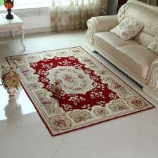 Shop Online Decoration For Home by Floor Mats For Home