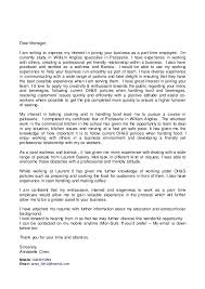 annabelle u0027s cover letter changed