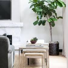 Dark Gray Living Room Furniture by Dark Gray Living Room Sofa Design Ideas