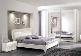 schlafzimmer aus italien luxus schlafzimmer komplett cabiralan