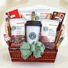 raffle gift basket ideas 53 best winner winner raffle baskets images on