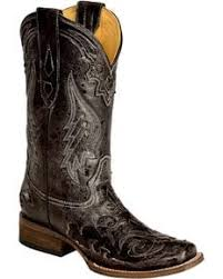 womens cowboy boots size 11 1 2 corral boots size 11 1 2size 11 m boot barn