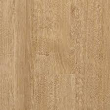 Clix Laminate Flooring Preference Classic European Oak Preference Classic Laminate