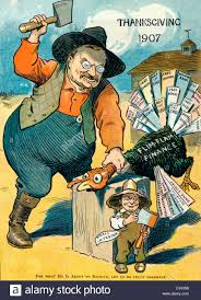 royalty free thanksgiving images thanksgiving 1907 editorial cartoon showing president roosevelt