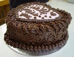 birthday cakes cool cakes cakes in hyderabad online cakes