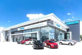mazda car dealership caroline springs mazda car dealership carsguide