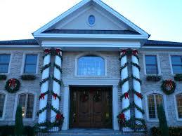 christmas home interior decorator commercial xmas light