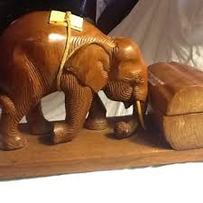 antique and collectible elephants collectors weekly