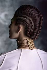 information on egyptain hairstlyes for and egyptian hairstyles egyptian hairstyles egyptian and egyptian