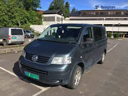 volkswagen van 2018 vw transporter 4wd 2008 eu ok ut 31 05 2018 for sale retrade