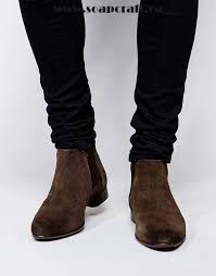 s brown boots canada brown shoes boots trainers superdry meteor suede