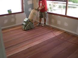 Can You Refinish Laminate Floors How To Refinish Hardwood Floors Carolina Flooring Services