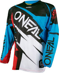 oneal motocross gear oneal motocross jerseys discount price oneal motocross jerseys no