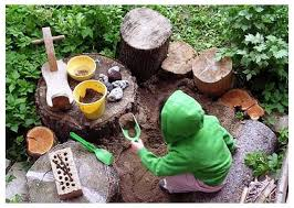 Build A Sandpit In Your Backyard Best 25 Kids Sandpit Ideas On Pinterest Sandpit Ideas Sandpit