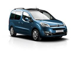 peugeot rental value plus car rental rent hire cars in corfu town sidari corfu
