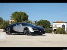 bugatti veyron supersport bugatti veyron super sport blue u0026 silver hd wallpaper 8