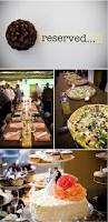 Mountain Mikes Pizza Buffet by 58 Best Pizza Wedding I Do Images On Pinterest Pizza Wedding