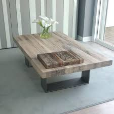 West Elm Bedside Table Side Table Steel And Timber Coffee Table Industrial Metal And