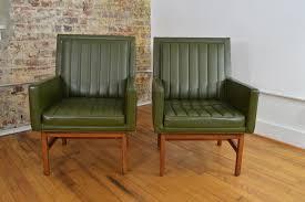 furniture fresh cary furniture consignment decor idea stunning