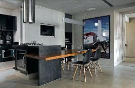 kitchen table island combination kitchen island and table mustafaismail co