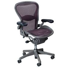 Office Second Hand Furniture by Aeron Chair Second Hand Office Chairs Used Office Furniture