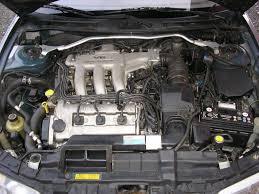 mazda xedos 6 1994 mazda xedos 6 ca ca 2 0 122 cui v6 gasoline 144 kw 180 nm