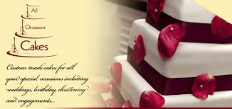 wedding cake glasgow all occasions cakes glasgow we specialise in wedding cakes