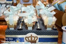 Themed Favors by Kara S Ideas King Prince Themed Birthday Ideas