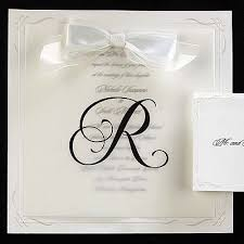 wedding invitations costco the most favorite collection of wedding invitations costco in