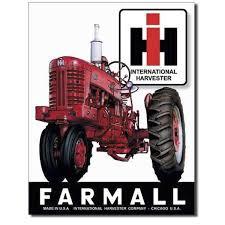international harvester home decor farm and tractor farmhouse decor retroplanet com