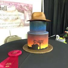 71 best desi u0027s custom cakes images on pinterest custom cakes