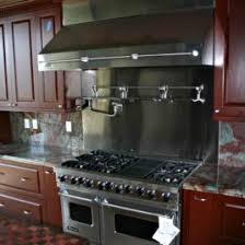 kitchen and bath ideas magazine professional kitchen appliances home inspiration media the css