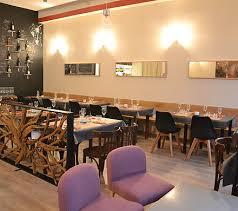 restaurant la cuisine du marché la maïoun restaurant cuisine du marché et spécialités niçoises