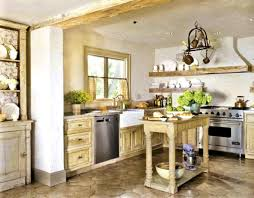 bathroom fabulous shabby chic kitchens that bowl you over