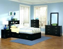 white bedroom suites queen size bedroom suite black queen size bedroom sets bedroom sets
