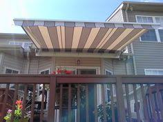 Awnings Baltimore Retractable Awning Over Pool Retractable Awnings Baltimore