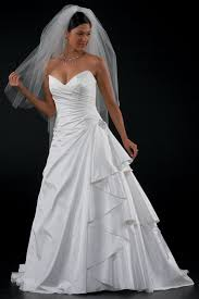 discount plus size wedding dresses get discount wedding dresses online