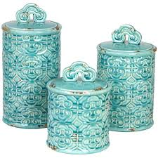 charming interesting kitchen canister best 25 kitchen canisters
