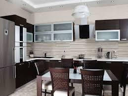 wall tiles design kitchen spain rift decorators
