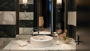 Luxury Powder Room Luxury Condos In Miami Acqualina Photos U0026 Videos Luxury Apartments