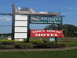 Windsor Usa Map town house motel inn east windsor nj booking com