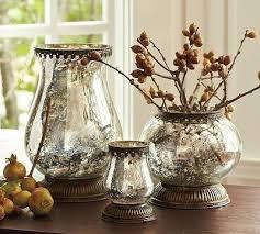 best 25 looking glass paint ideas on pinterest mercury glass