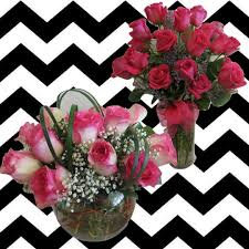 Flower Delivery Houston Show Appreciation For Your Doctor This Doctors Day Enchanted