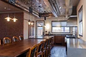 pendant lighting ideas 22 best ideas of pendant lighting for kitchen dining room and