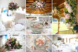 Wedding Reception Centerpieces Cost Of Wedding Decorations U2013 Thejeanhanger Co