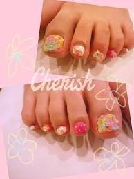 363 best foot nails images on pinterest toe nail designs toe