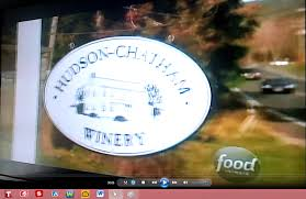 hudson chatham winery on food network u0027s farmhouse rules with nancy