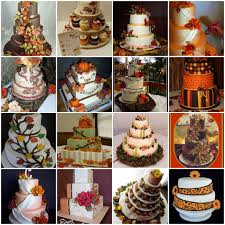 bridal shower ideas for a fall wedding 99 wedding ideas