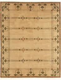 Arts And Crafts Style Rugs Oriental And Tibetan Rugs Blog Archive Arts U0026 Crafts U2013 Hand
